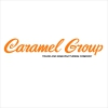 Caramel Group