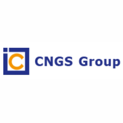 CNGS Engineering